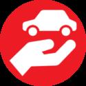 Auto sostitutiva (opzionabile)