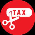 • Detrazioni fiscali per possessori di p.iva