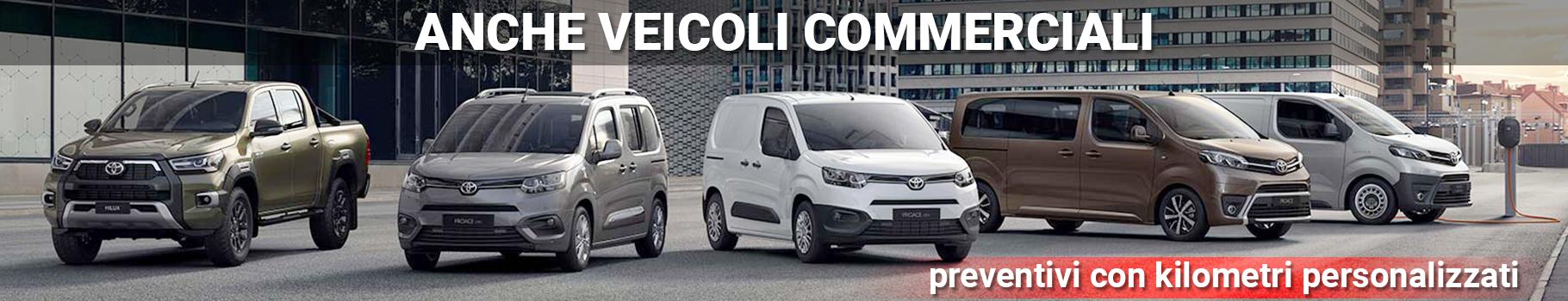 slide_veicoli-commerciali